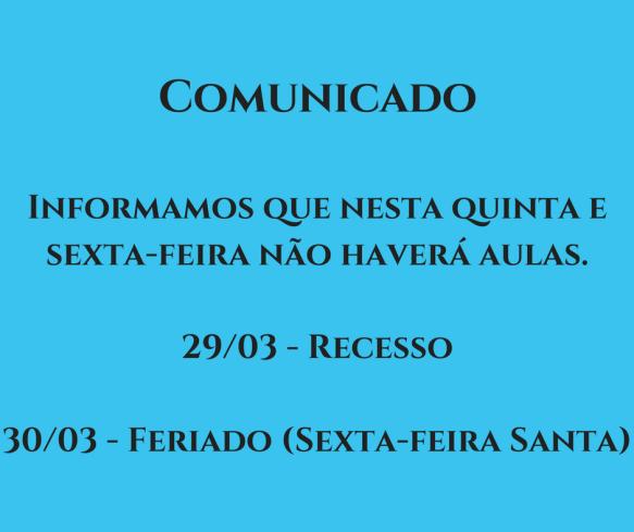 BF7DAFE1-B85C-4FE1-902F-C194E88AA245