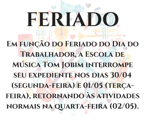 1EAD9A6F-8460-416A-9487-53C23424F9AB
