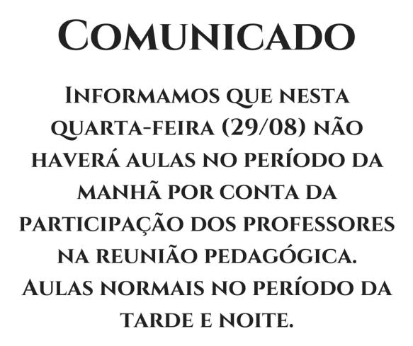 23033A1D-72E6-4C3E-ABEB-4D75D9A007A5