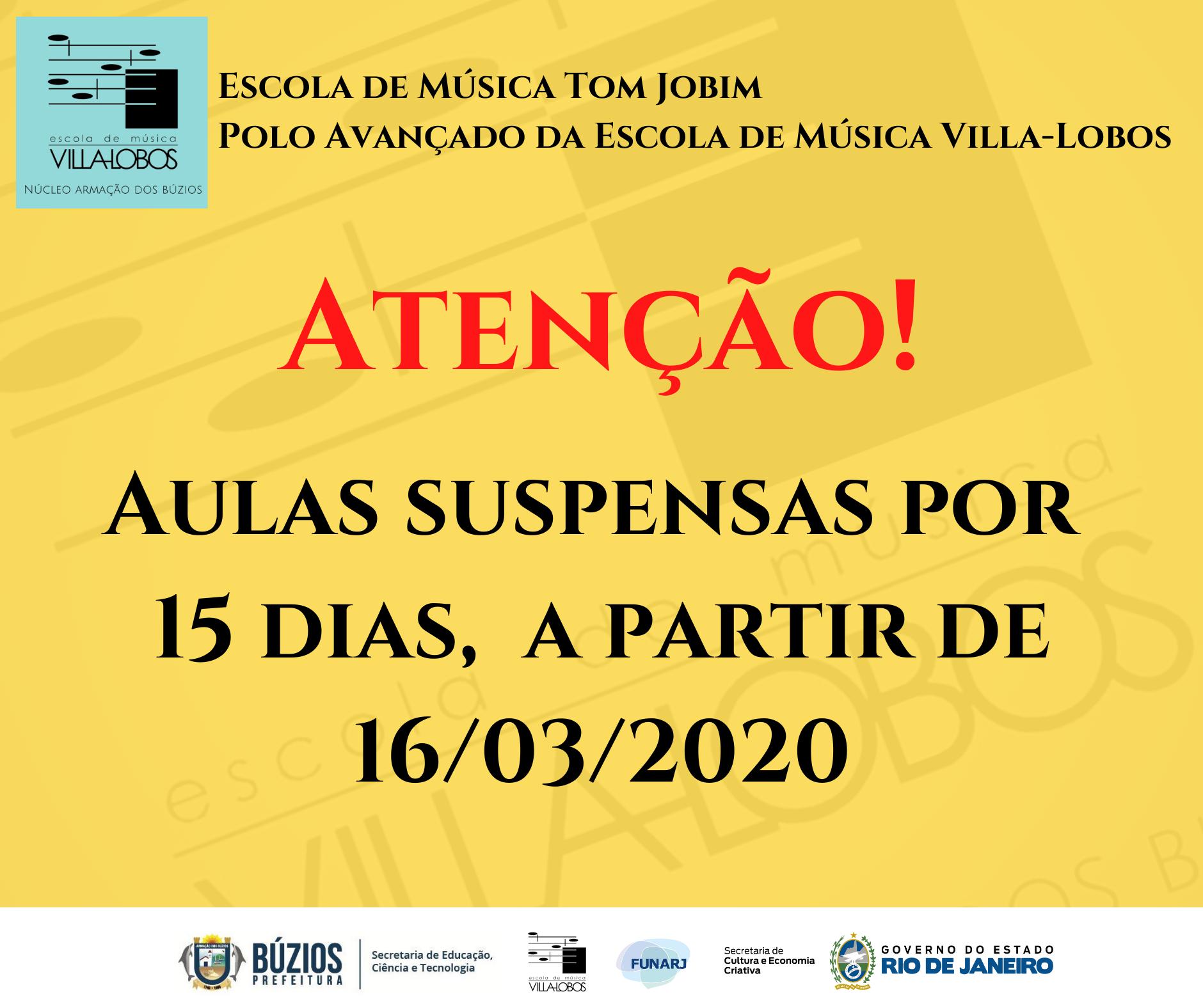 059BAD42-A356-4DB9-9887-42415C58B225